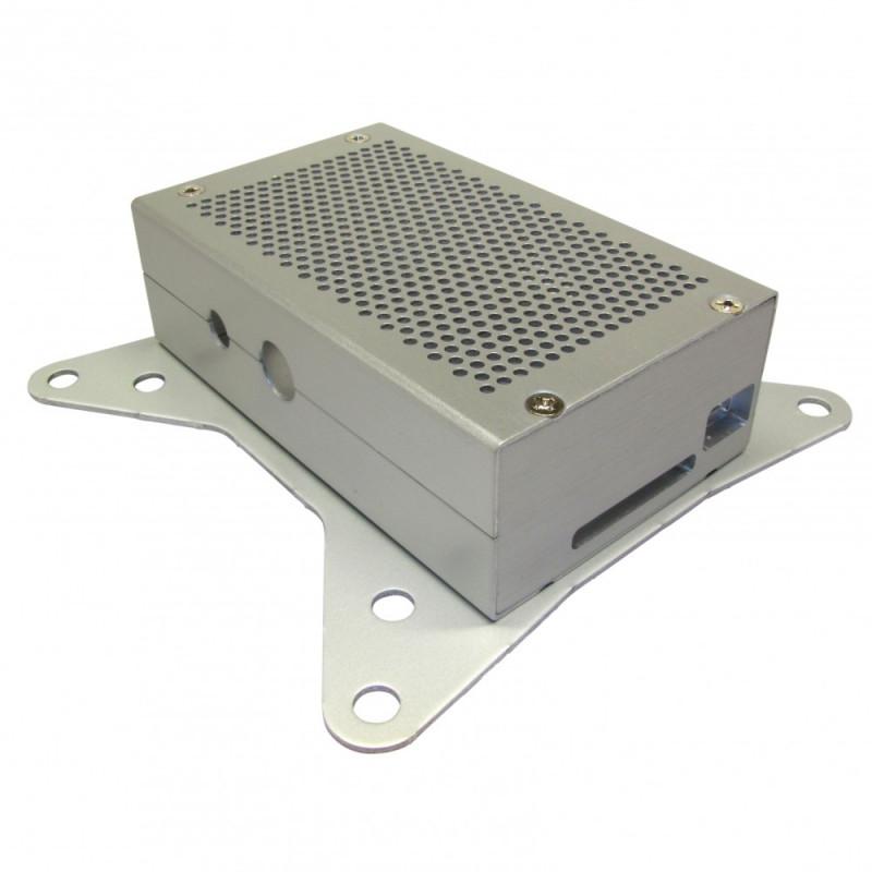 VESA držák pro frézované hliníkové krabičky