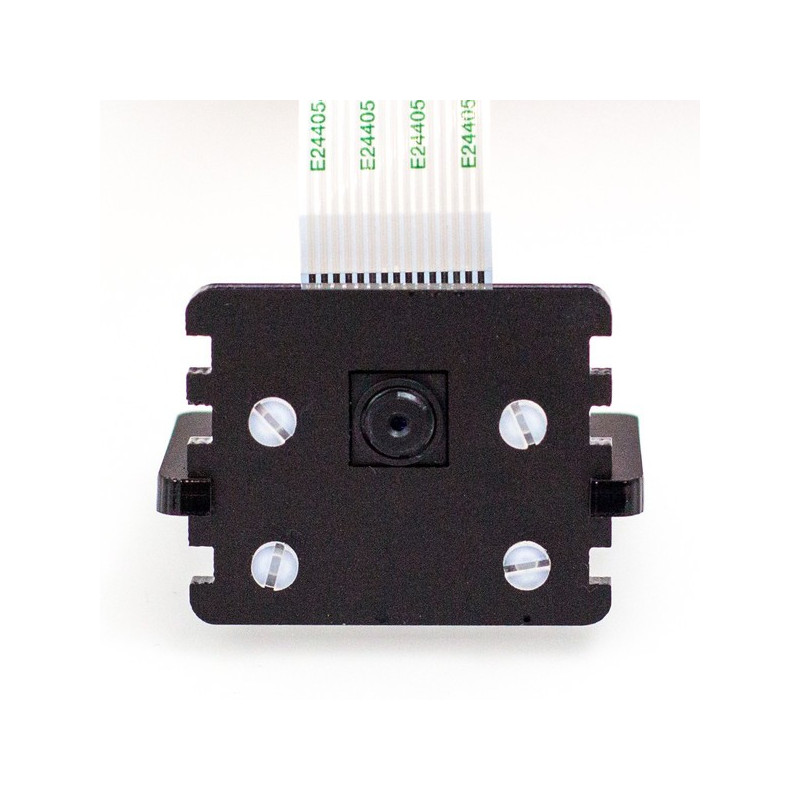 Camera Mount - držák na Raspberry Pi kameru