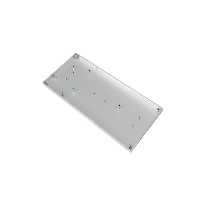 UniPi držák na DIN lištu 202x90mm