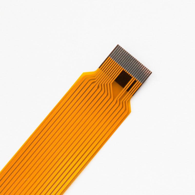 Raspberry Pi Zero kamera kabel, 15cm