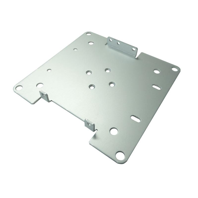 Univerzální VESA držák pro hliníkové krabičky