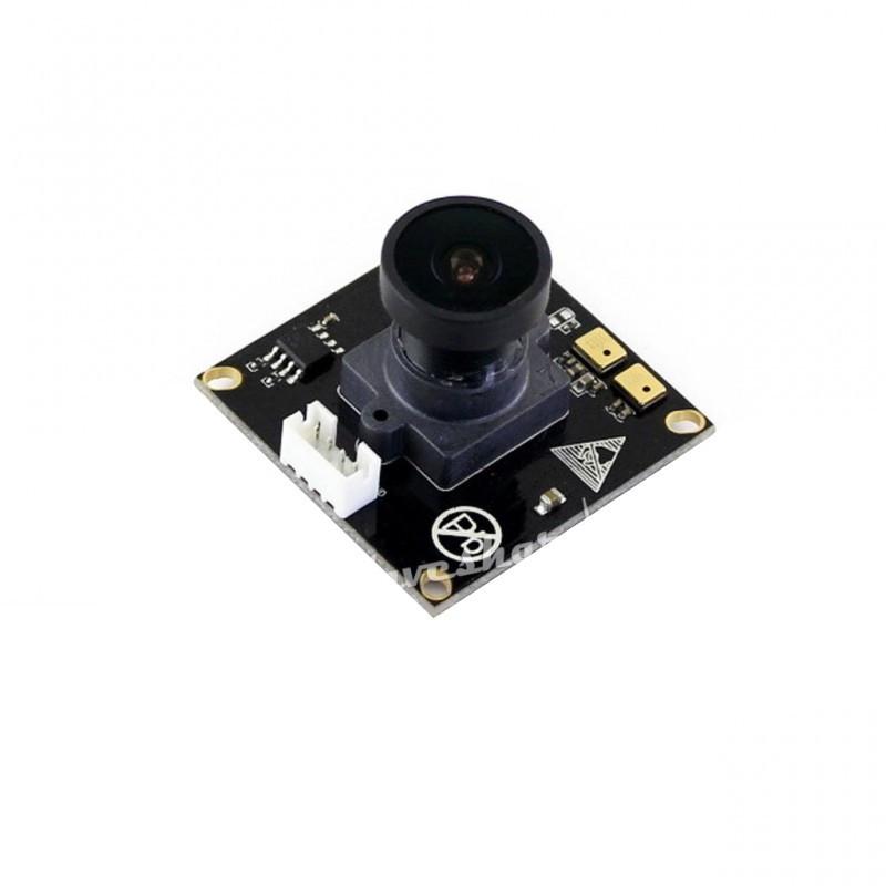 Waveshare IMX179 8MPx USB kamera (A)