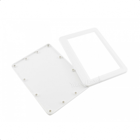 "Waveshare Pouzdro pro 7.5"" e-Paper panel displeje"