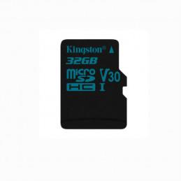 Kingston Pi 32GB microSDHC...