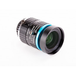 Raspberry Pi 16mm f/1.4 C objektiv