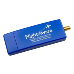 FlightAware Pro Stick Plus...