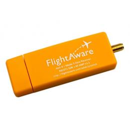 FlightAware Pro Stick (USB...