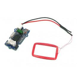 Grove - 125KHz RFID čtečka