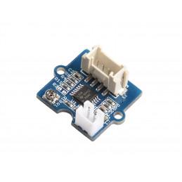 Grove - GSR senzor