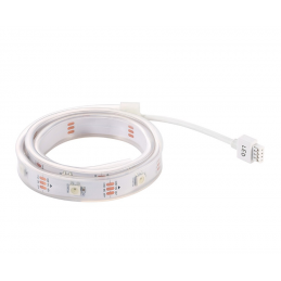 Makeblock LED pásek, 15...