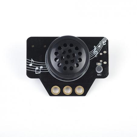 Makeblock Me Audio přehrávač V1