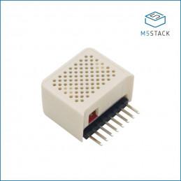 M5Stack M5StickC Speaker...
