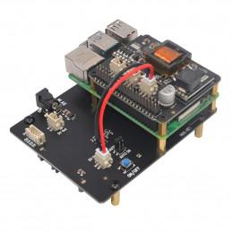 "Suptronic X825 2.5"" SATA..."