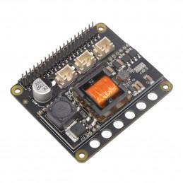 Suptronic X765 POE+