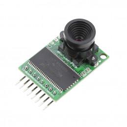 Arducam mini 2Mpx OV2640 SPI kamera shield