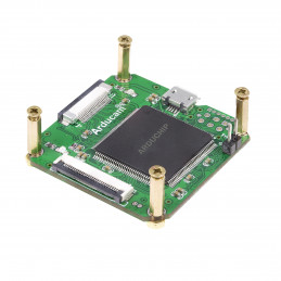 Arducam USB 2.0 shield (Rev.E)