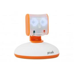Ohbot Picoh, oranžový,...