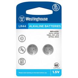 Westinghouse alkalická...