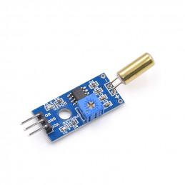 Modul senzoru náklonu SW-520D