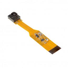 Arduino 5Mpx OV5647 120°...