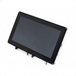"Waveshare 10,1"" HDMI LCD..."