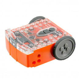 Použitý Edison V2.0 výukový robot