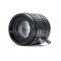"""1/2"""" 35mm f/1,7-16 C objektiv"""