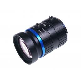 """1"""" 50mm f/1,4-16 C objektiv"""