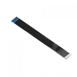 DIY HDMI plochý kabel, 10 cm
