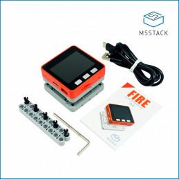 M5Stack FIRE IoT vývojová...