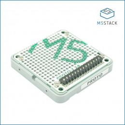 M5Stack Proto modul s...
