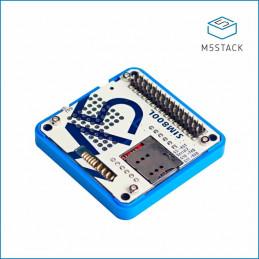 GSM Modul SIM800L s...