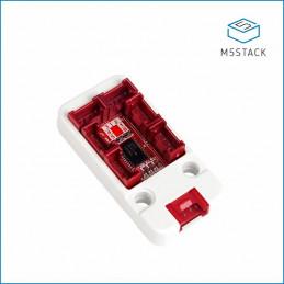 M5Stack Grove I2C Hub se 6...