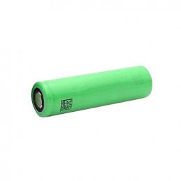 Nabíjecí baterie SONY VTC6...