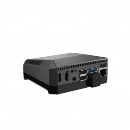 Argon ONE M.2 Case pro Raspberry Pi 4