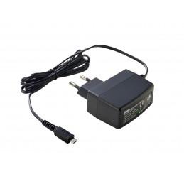 micro USB 5V⎓2,4A napájecí...