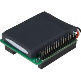 LiFePO4 2000mAh baterie pro...
