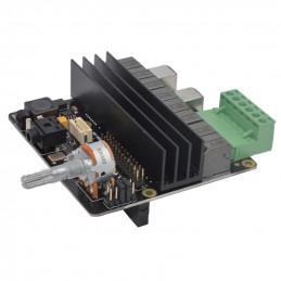 Suptronics X450 HiFi DAC+AMP