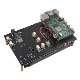 """Suptronics X832 3.5"""" SATA..."""