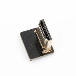 HDMI koncovka pro DIY HDMI...
