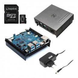 Zonepi ODROID-N2 4GB...