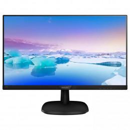"24"" monitor Philips 243V7QJABF"