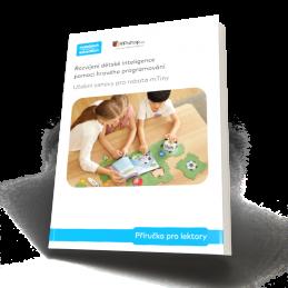 Kniha: Rozvíjení dětské...