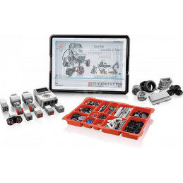 LEGO Education 45544 EV3...