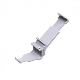 8BitDo Smartphone Clip pro...