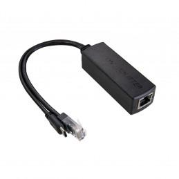 Uctronics Gigabit USB-C PoE...
