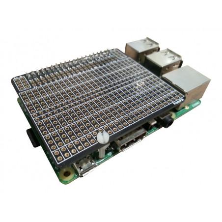 ProtoPal Kit