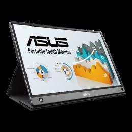 ASUS ZenScreen Touch...