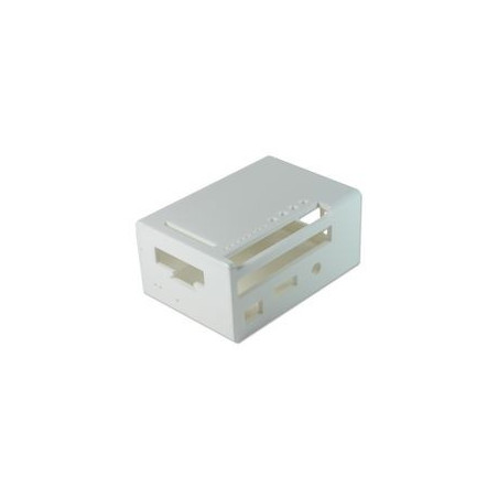 CAMDENBOSS krabička pro PiFace Digital 2, bílá