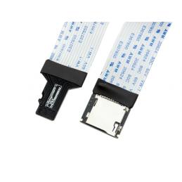 Micro SD - Micro SD...